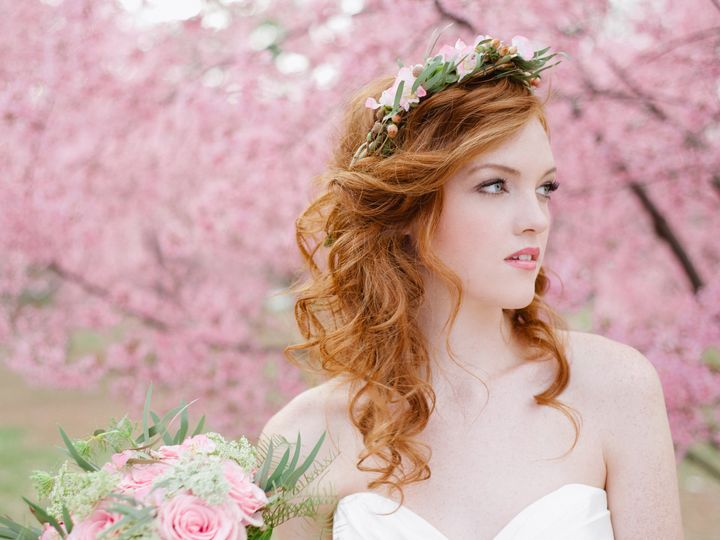 Tmx 1427390042471 278 Morristown, NJ wedding beauty