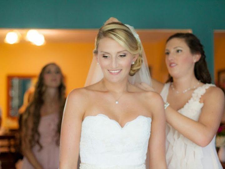 Tmx 1427390155910 0051jacnjules 800x533 Morristown, NJ wedding beauty