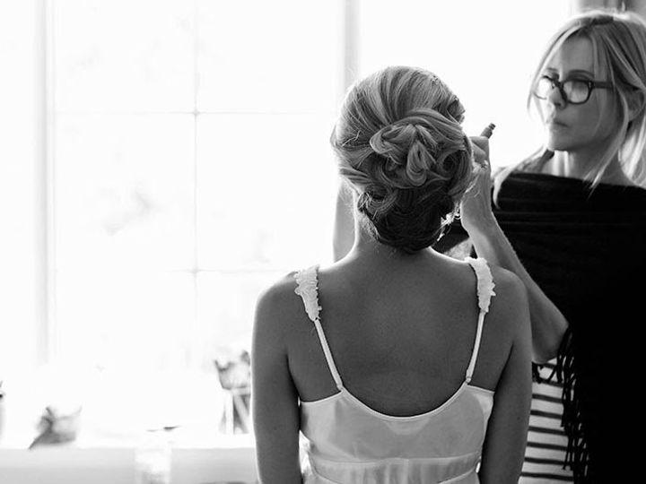 Tmx 1427390300525 Beautyonlocation3 Morristown, NJ wedding beauty