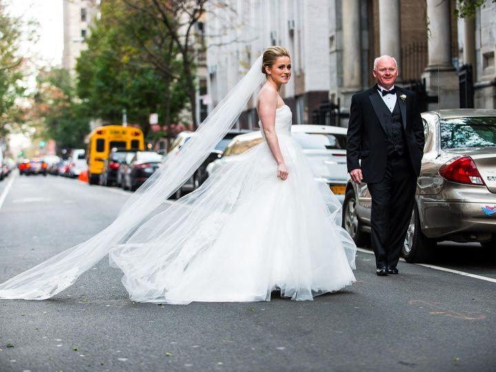 Tmx 1427390805821 10580667102058541994185788364276660710643221o Morristown, NJ wedding beauty