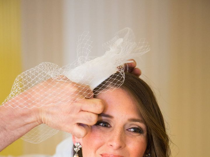 Tmx 1427391006265 Bt377 Morristown, NJ wedding beauty