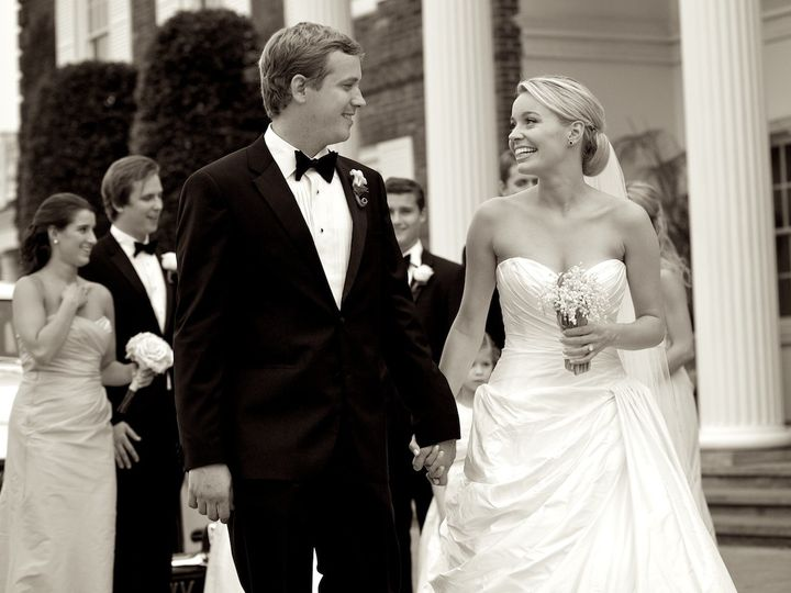 Tmx 1427391036564 Tmw2894 Morristown, NJ wedding beauty