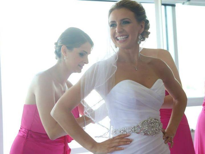 Tmx 1427391081242 10672225101005696109721781335540553588516146n Morristown, NJ wedding beauty