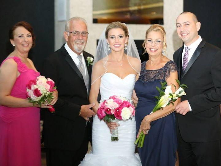 Tmx 1427391189332 10665981101005696121747688530194458304438563n Morristown, NJ wedding beauty