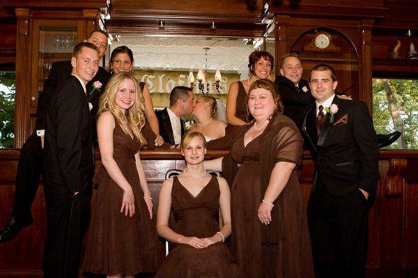 Tmx 1270732096878 LakewoodCC Trenton wedding photography