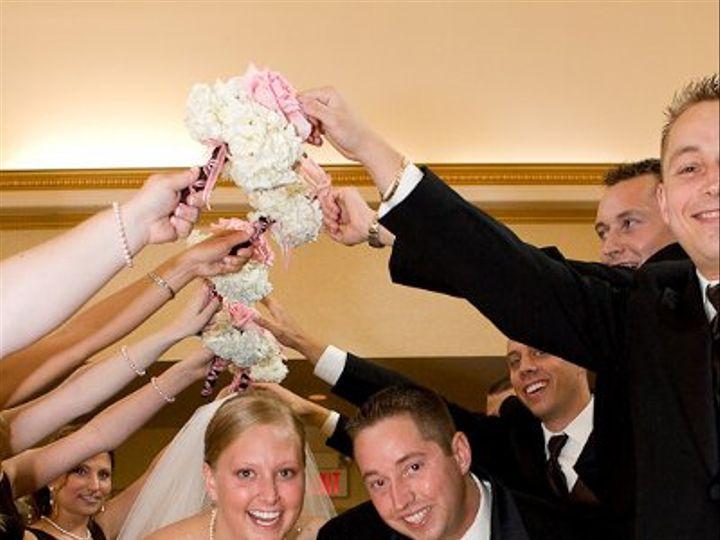 Tmx 1270732125674 LakewoodCC2 Trenton wedding photography