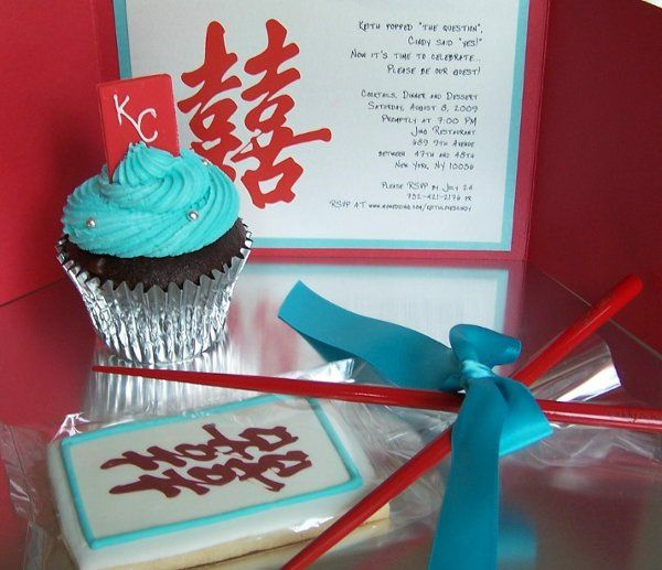 Cake Decorating Stores In Greensboro Nc : Cookiedale s & Co. Photos, Favors & Gifts Pictures, Party ...