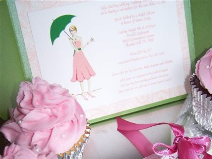 Tmx 1250952116484 1009291 Hightstown wedding favor