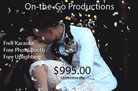 On-The-Go Productions
