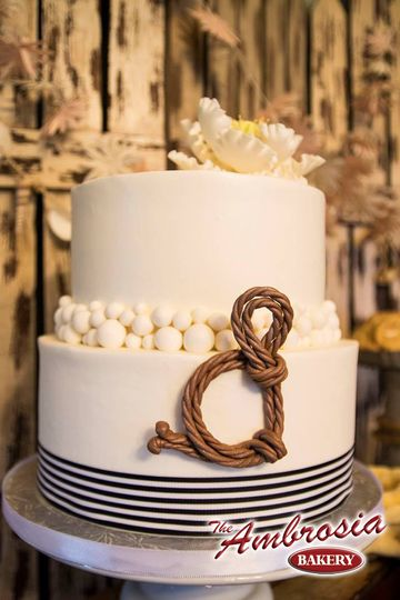 800x800 1391286084646 nautical themed wedding cak