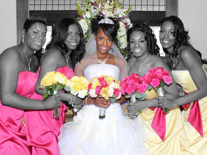 Tmx 034999 51 1925481 158112624361260 Southfield, MI wedding videography