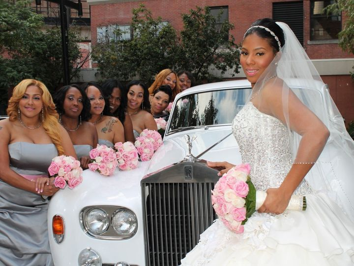 Tmx Img 2124 51 1925481 158112638643242 Southfield, MI wedding videography