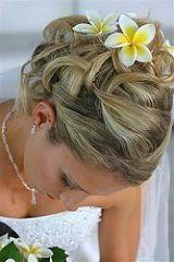 bridehair240