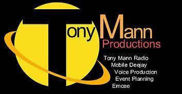 tm productions 51 375481 1564918546