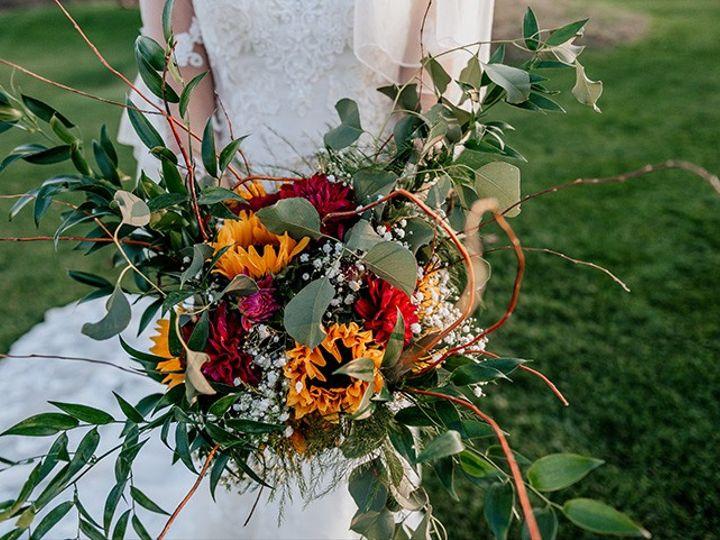 Tmx Linksweddings Hargraves 3 51 306481 159292257721561 Lagrangeville, NY wedding venue