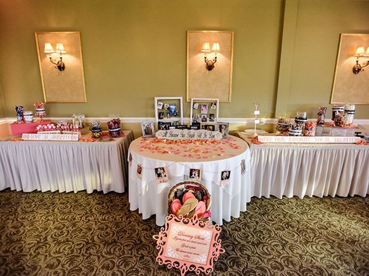 Tmx Linksweddings Trulife Display 51 306481 159292253721617 Lagrangeville, NY wedding venue
