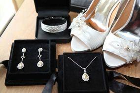 Jules Fine Jewelry