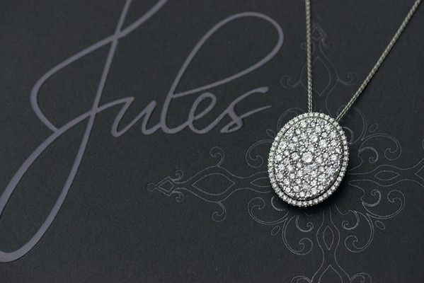 Tmx 1452271700788 7 Fairfield wedding jewelry