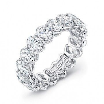 Tmx 1452271752512 22c7926c 72d2 4e81 Bf7a A6ac2e08c2c6 Fairfield wedding jewelry