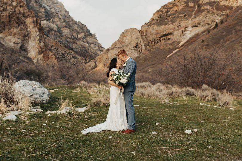 utah mountain bridals26 51 1036481 1562786145
