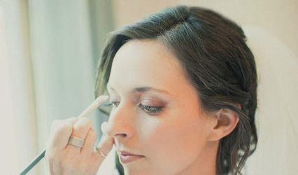 Jeanine Mangan Makeup Designs 1