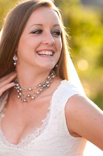 Ashleigh frick wedding