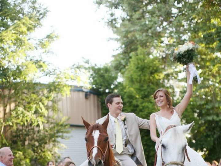 Tmx 1437372132728 Mulligan Wedding 1 Huntington Beach, CA wedding planner