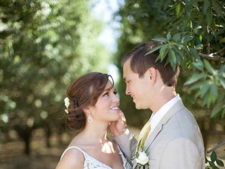 Tmx 1437372135941 Mulligan Wedding 3 Huntington Beach, CA wedding planner