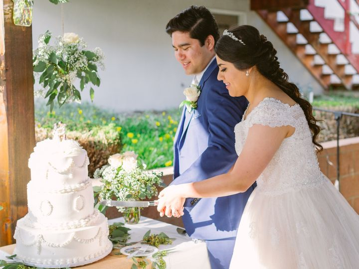 Tmx Anzo 11 51 776481 1565535452 Huntington Beach, CA wedding planner