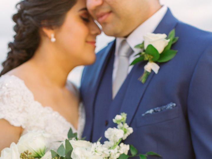 Tmx Anzo 13 51 776481 1565535469 Huntington Beach, CA wedding planner