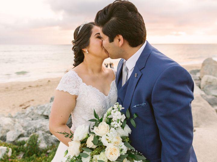 Tmx Anzo 18 51 776481 1565535482 Huntington Beach, CA wedding planner