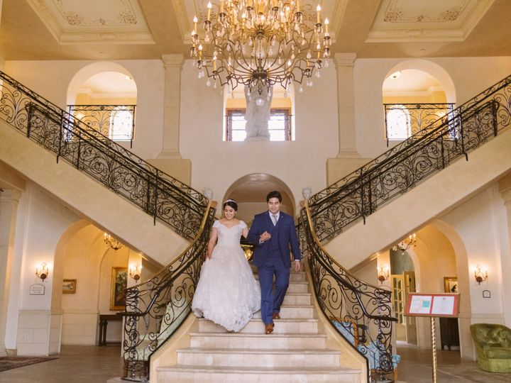 Tmx Anzo 3 51 776481 1565535408 Huntington Beach, CA wedding planner