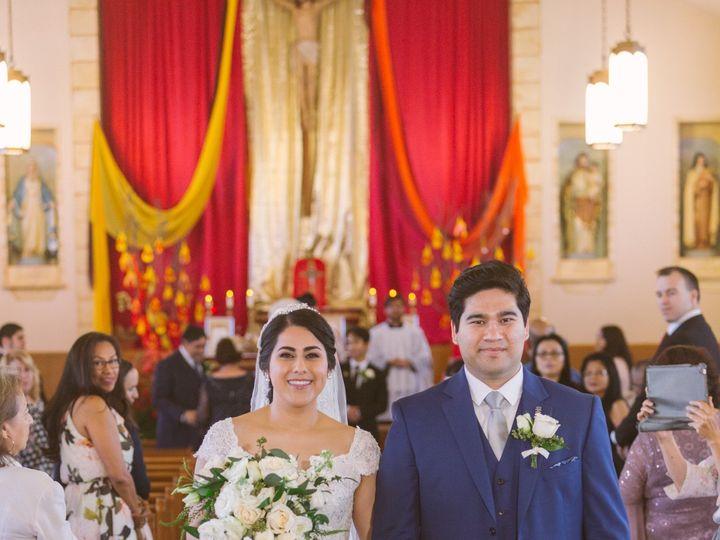 Tmx Anzo 6 51 776481 1565535429 Huntington Beach, CA wedding planner