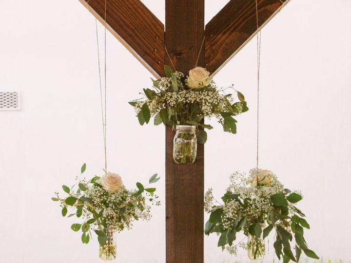 Tmx Anzo 8 51 776481 1565535435 Huntington Beach, CA wedding planner