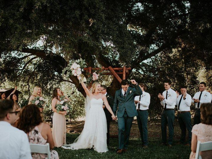 Tmx Carter 17 51 776481 158360778272784 Huntington Beach, CA wedding planner