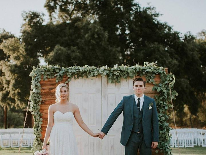 Tmx Carter 1 51 776481 1555541450 Huntington Beach, CA wedding planner