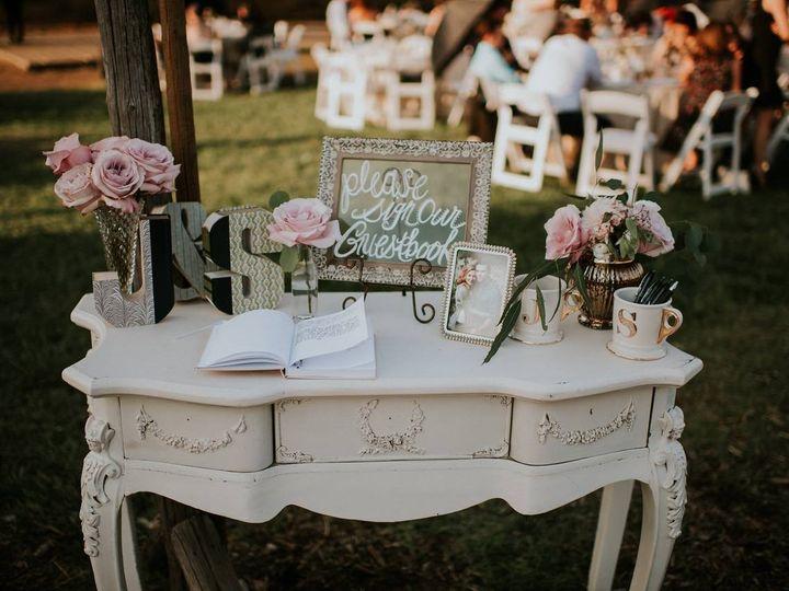 Tmx Carter 22 51 776481 158360780083136 Huntington Beach, CA wedding planner