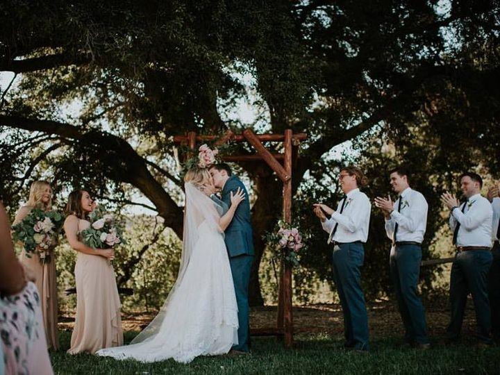 Tmx Carter 3 51 776481 1555541450 Huntington Beach, CA wedding planner