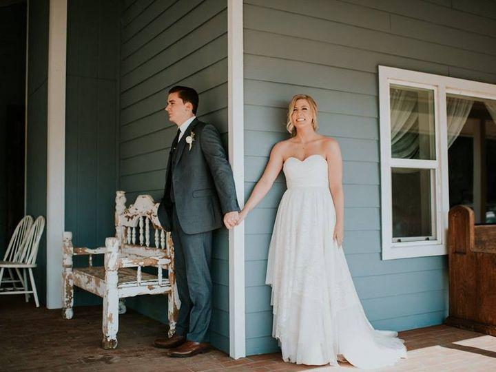 Tmx Carter 6 51 776481 1555541450 Huntington Beach, CA wedding planner