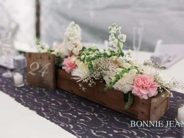 Tmx Details 12 51 776481 1555541875 Huntington Beach, CA wedding planner