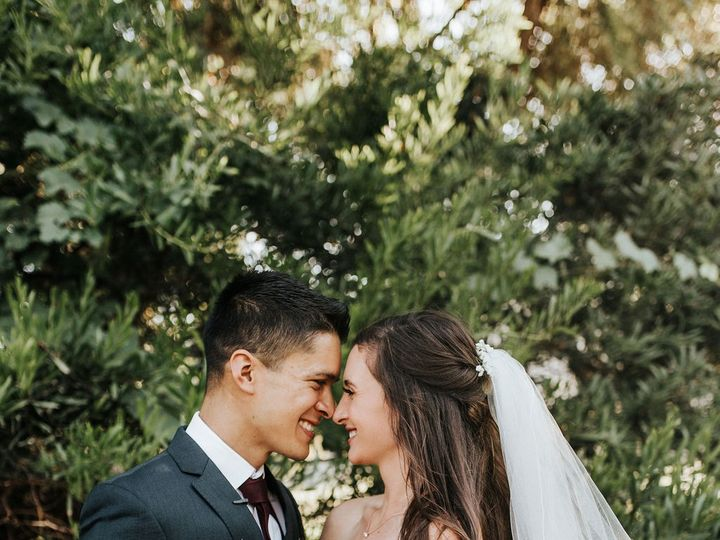 Tmx Img 4358 51 776481 1573323723 Huntington Beach, CA wedding planner