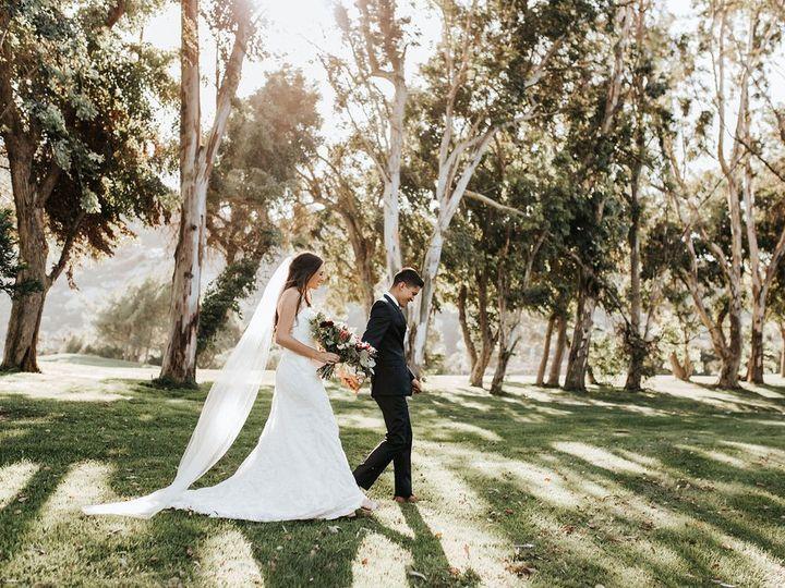 Tmx Img 4445 51 776481 1573323723 Huntington Beach, CA wedding planner