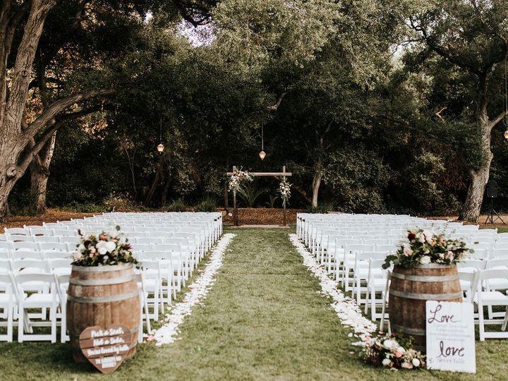 Tmx Img 4535 51 776481 1573323723 Huntington Beach, CA wedding planner