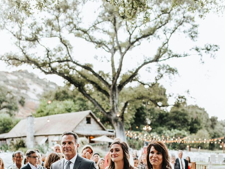 Tmx Img 4784 51 776481 1573323751 Huntington Beach, CA wedding planner