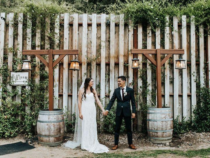 Tmx Img 5010 51 776481 1573323751 Huntington Beach, CA wedding planner