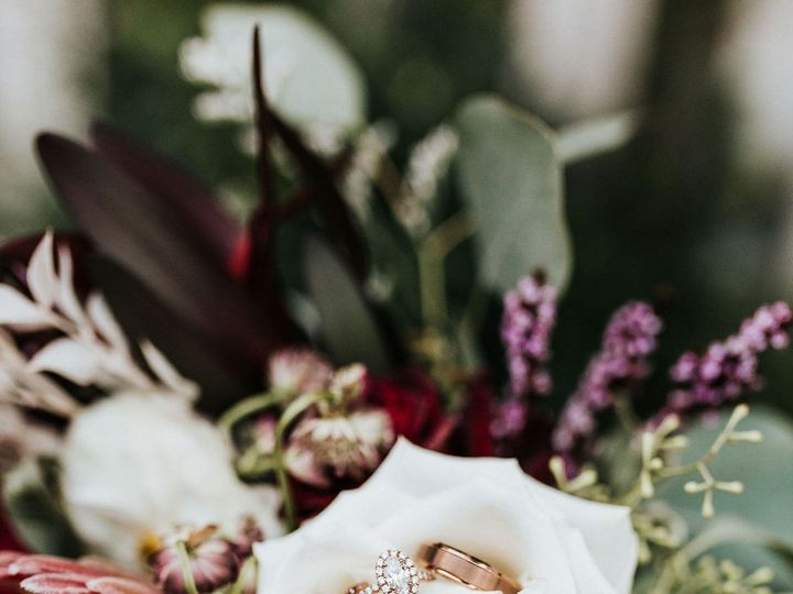 Tmx Img 5248 51 776481 1573323774 Huntington Beach, CA wedding planner