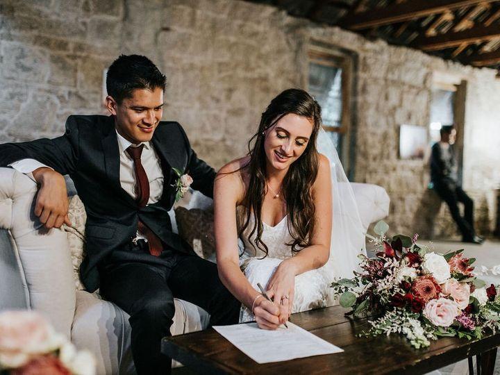Tmx Img 5285 51 776481 1573323775 Huntington Beach, CA wedding planner