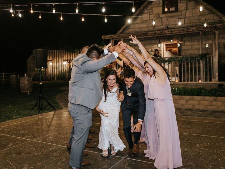 Tmx Img 5348 51 776481 1573324024 Huntington Beach, CA wedding planner