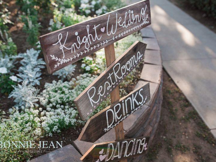 Tmx Knight 2 51 776481 1555541767 Huntington Beach, CA wedding planner