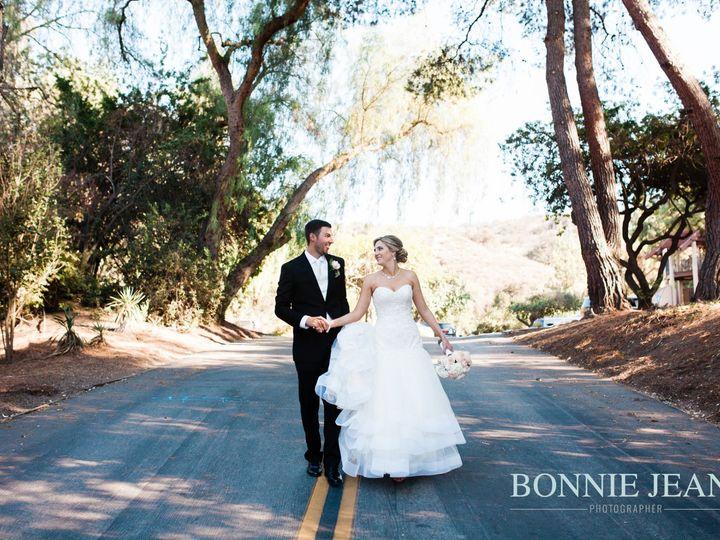 Tmx Knight 5 51 776481 1555541770 Huntington Beach, CA wedding planner